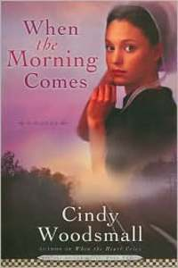 Whenmorningcomes
